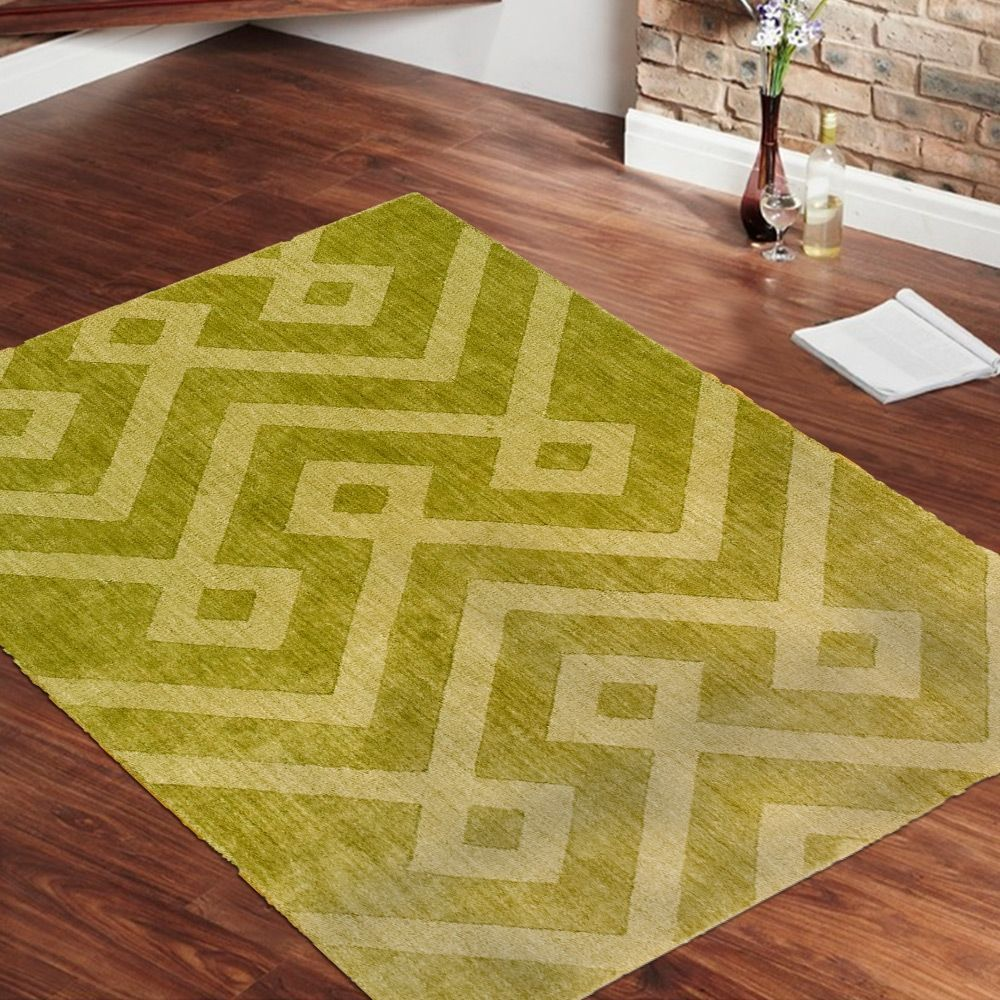 7x9 10x14 Rugs For Less Star Rugaztec Designswool Area Rugslarge Rugssolid Colorsrug