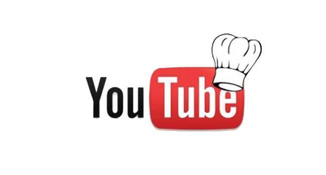 Los 17 mejores canales de vídeos de cocina mexicana e internacional en YouTube http://bit.ly/1Bubhgy vía @Telcel