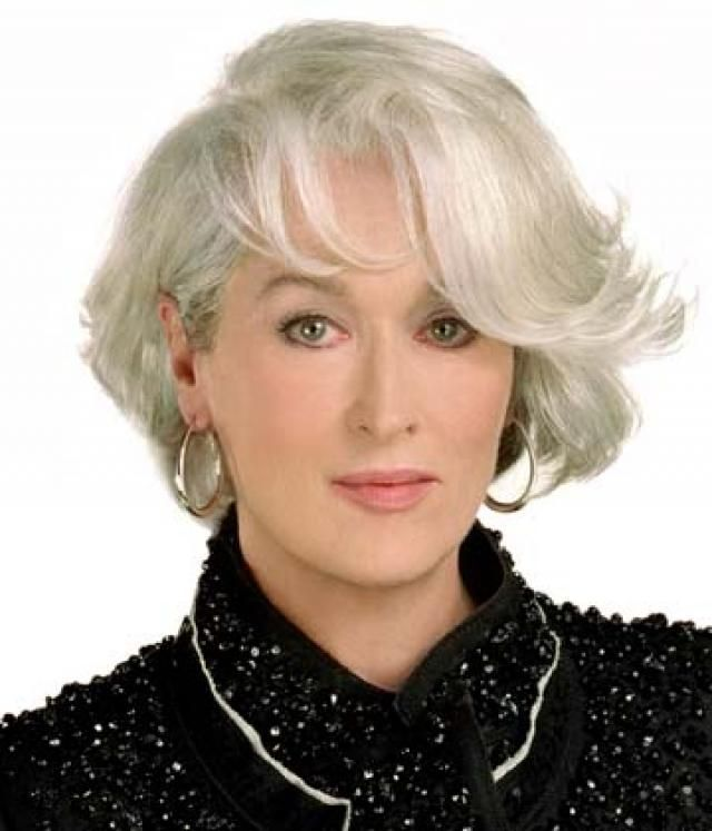 Devil Wears Prada One Of My Top Five Streeothon