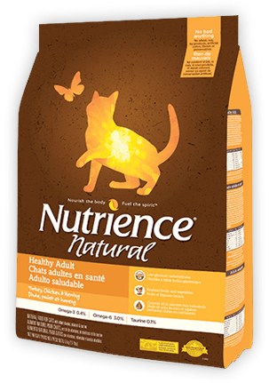 Nutrience Is A North American Pet Food Brand Which Is Known For It S Quality Food It Contains No Cheap Fillers Or By Products Everything Is Real Food With Ad 画像あり