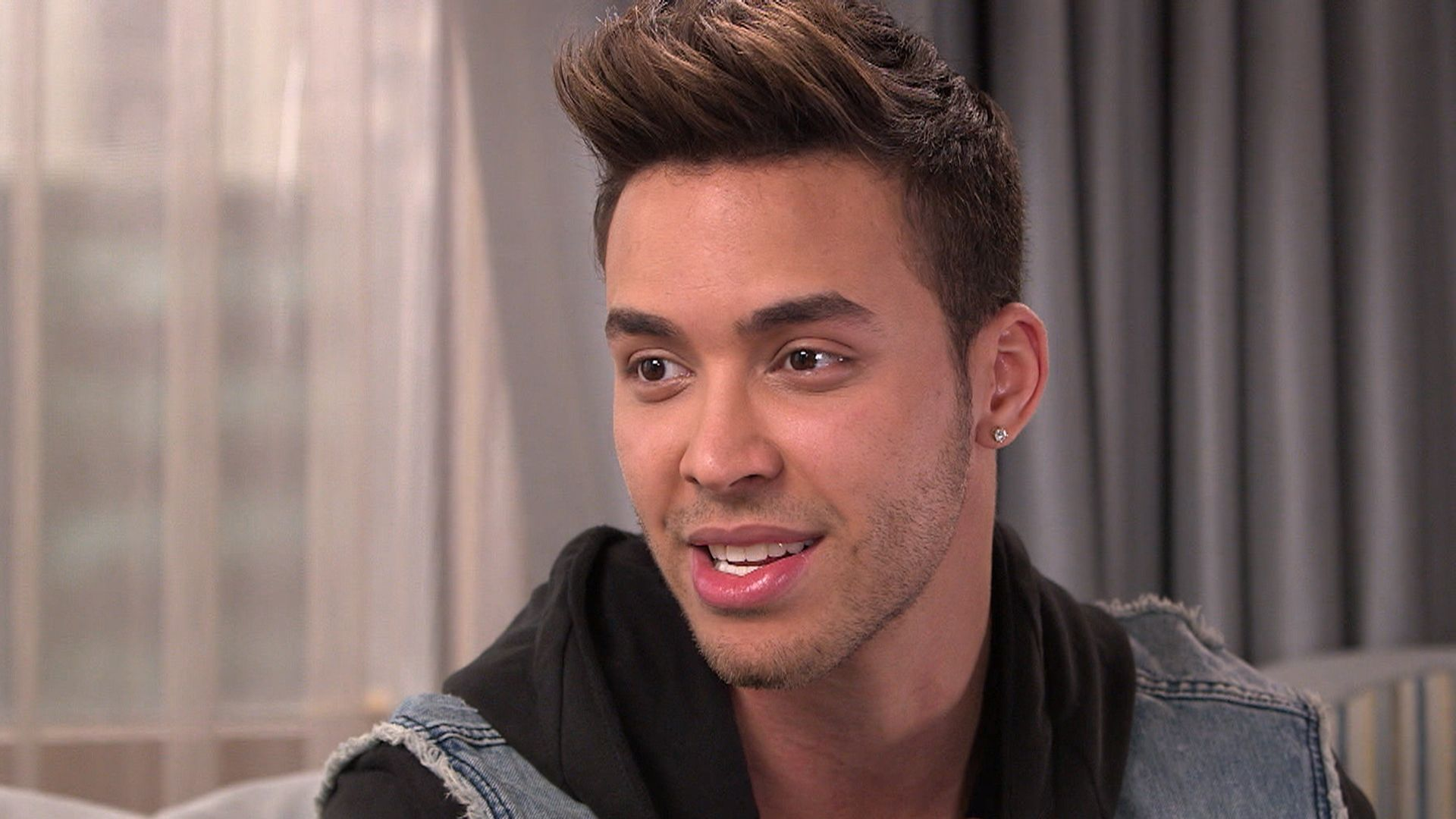 the 25+ best prince royce age ideas on pinterest | bachata prince