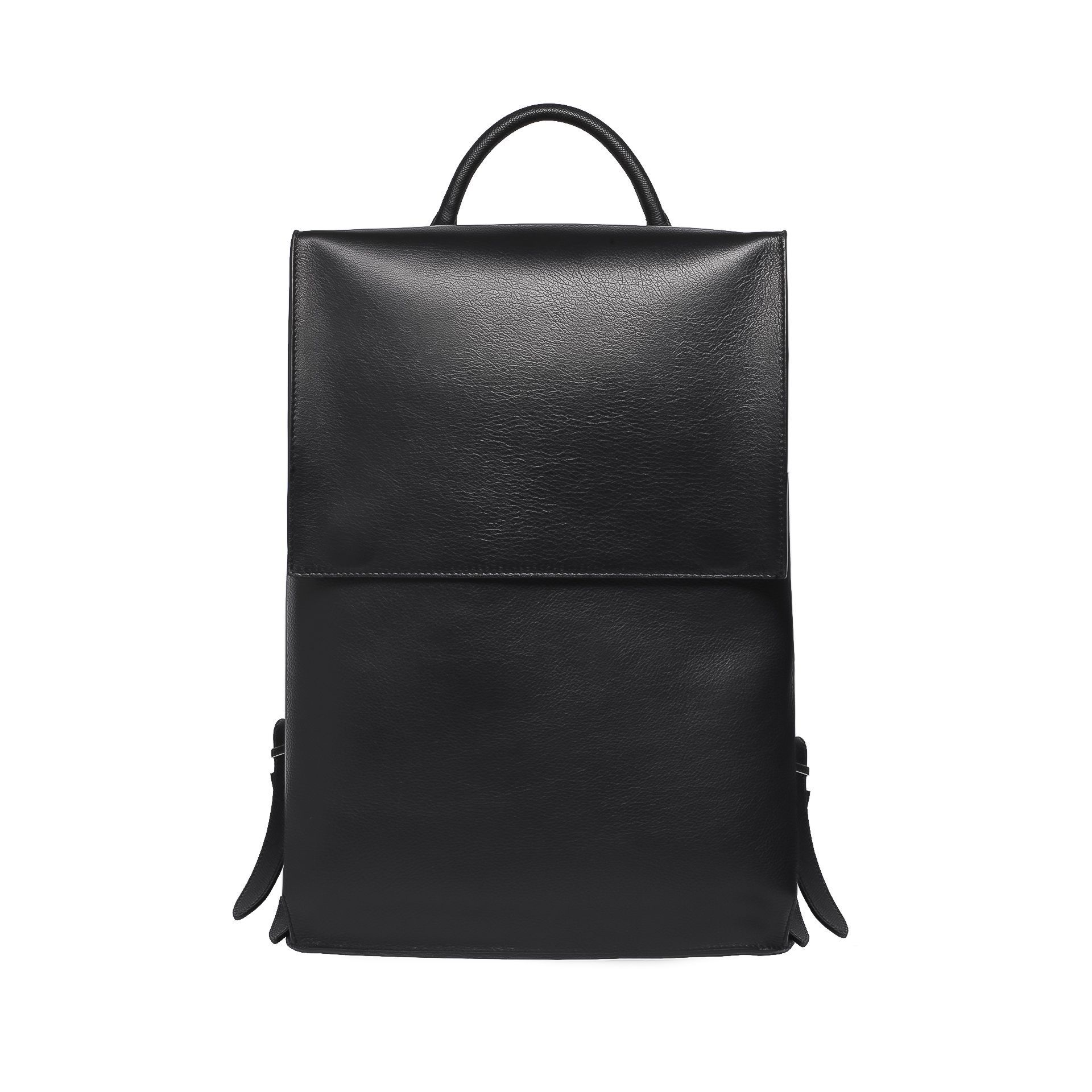 Flexible piloto partícula  Balenciaga Zaino Phileas Balenciaga - Zaino Uomo colore Nero | Handbag  shopping, Luxury backpack, Leather backpack