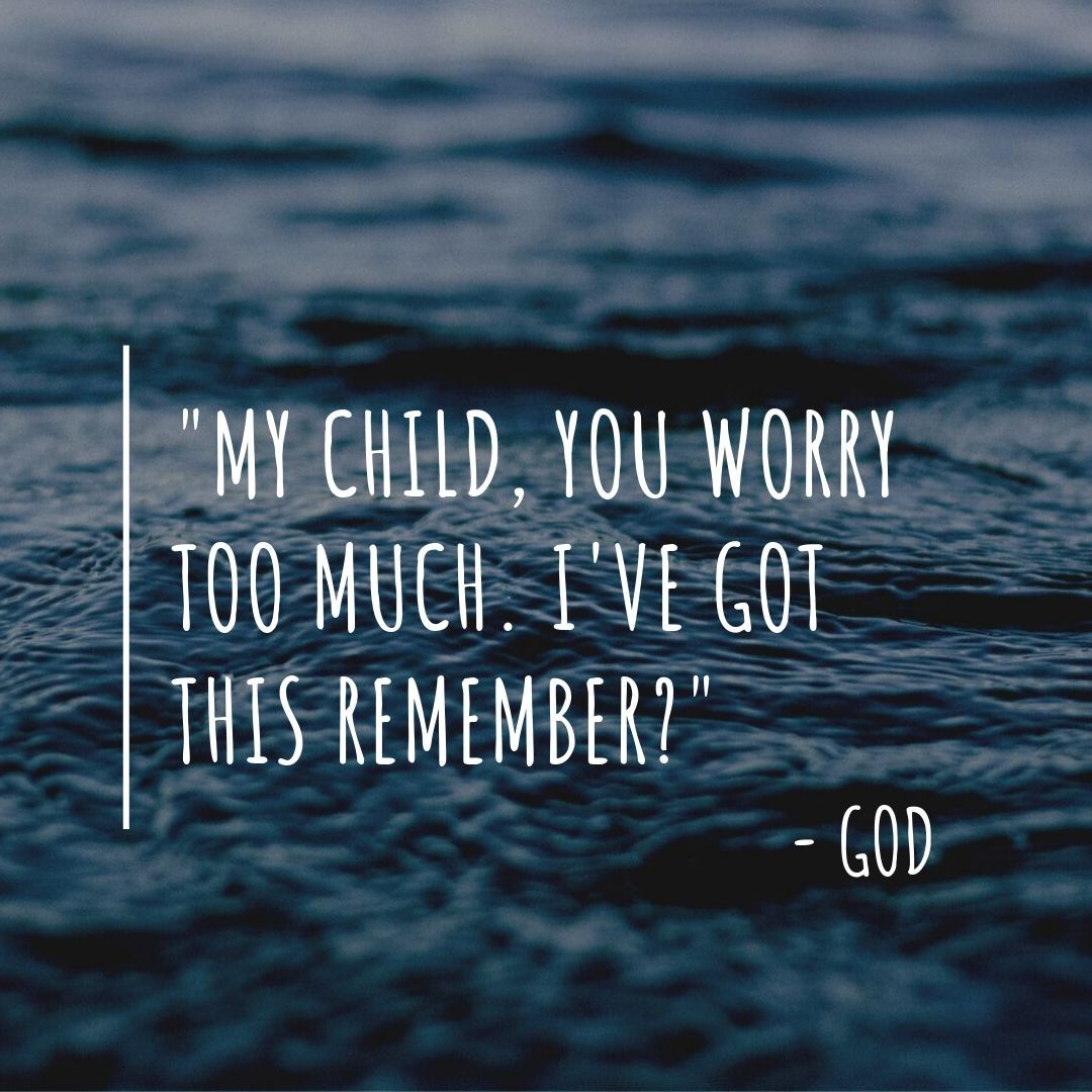 Don't we ever that. ) Quotes about motherhood