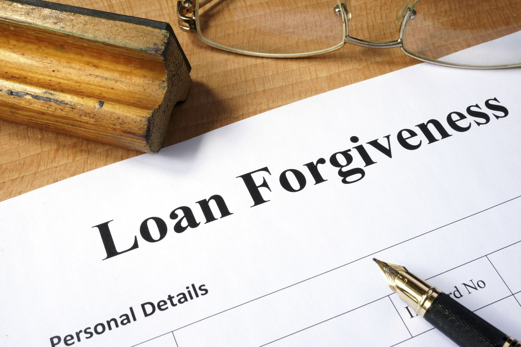 The Pslf Program Drew More Borrowers Than Expected With Higher