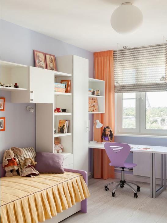 ภเгคк ค๓๏ Zimmer, Schlafzimmer vorhänge, Jugendzimmer