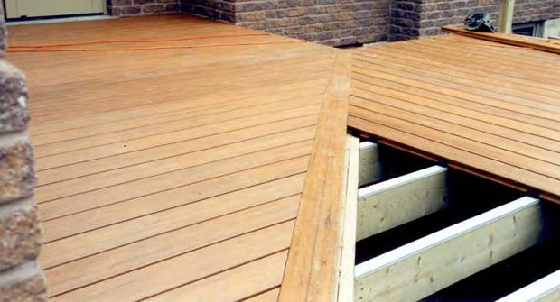 Best 25  Stained decks ideas on Pinterest   Decks  Deck stain moreover  together with Deck photo gallery custom decks CT connecticut deck pictures additionally Best 25  Wood deck designs ideas on Pinterest   Patio deck designs moreover Best 25  Deck flooring ideas on Pinterest   Pallet decking  Pallet as well Design Ideas   ABS Wood together with  additionally  as well Best 25  Decking boards ideas only on Pinterest   Wood deck furthermore  additionally . on deck pattern ideas