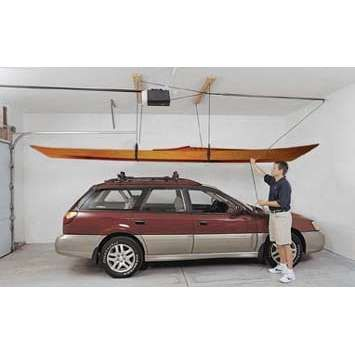 Kayak Trailers Kayak Roof Racks Chesapeake Light Craft Llc