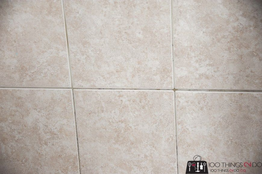 The Best Way To Deep Clean Your Shower