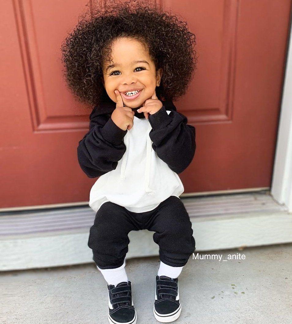 Cute Black Babies On Twitter Cute Black Baby Boys Cute Black Babies Black Baby Boys