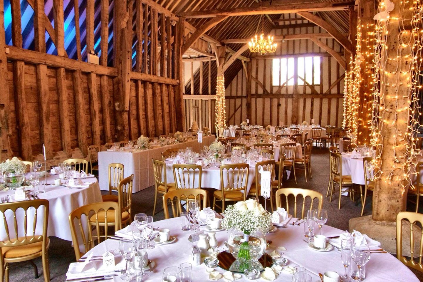 Find This Pin And More On I Do Wedding Venue By Katydx