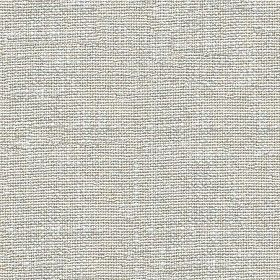Textures Texture Seamless Canvas Fabric Texture Seamless 16262