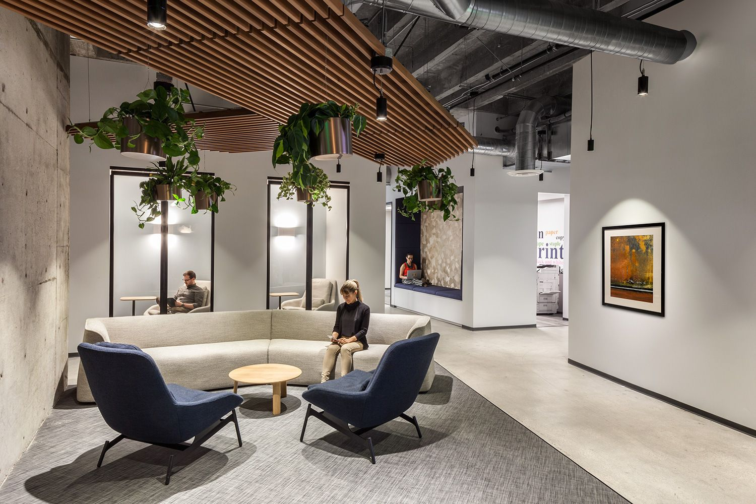 Global Specialty Financial Company Offices - San Diego ...