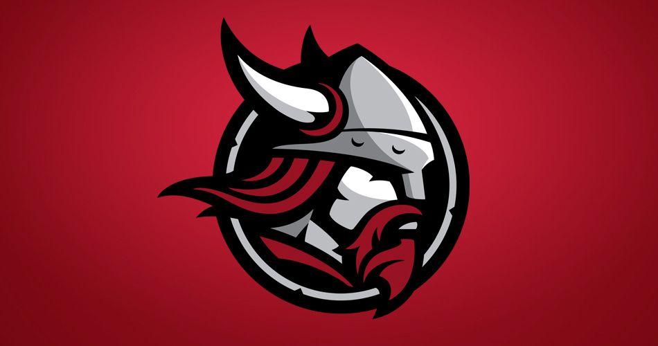 Our Work - Mongoose Graphics | Viking logo, Logo design ... - photo#4