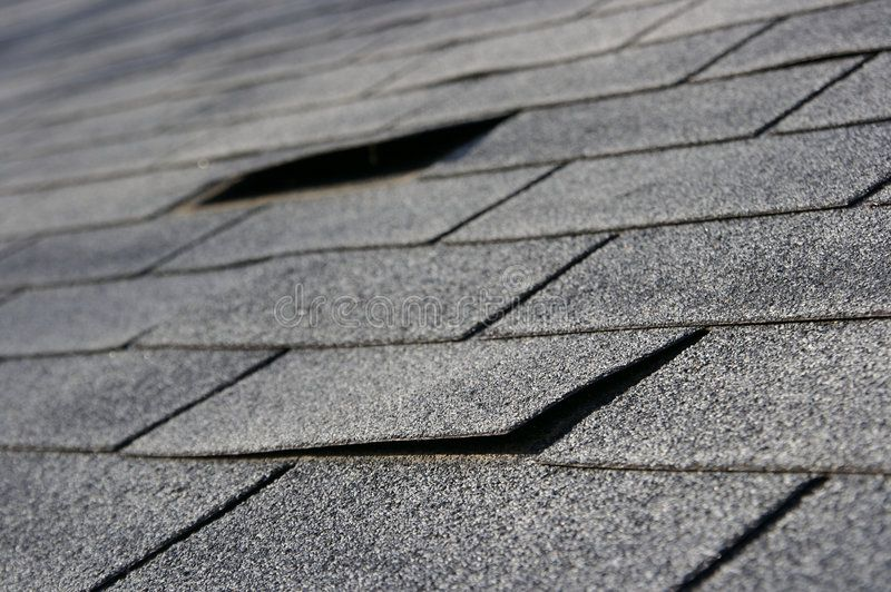 Roofing Problems Roofing Trouble Damage To Shingles That Needs Repair Home Sponsored Damage Shingles Troubl In 2020 Roof Damage Roof Repair Roof Problems