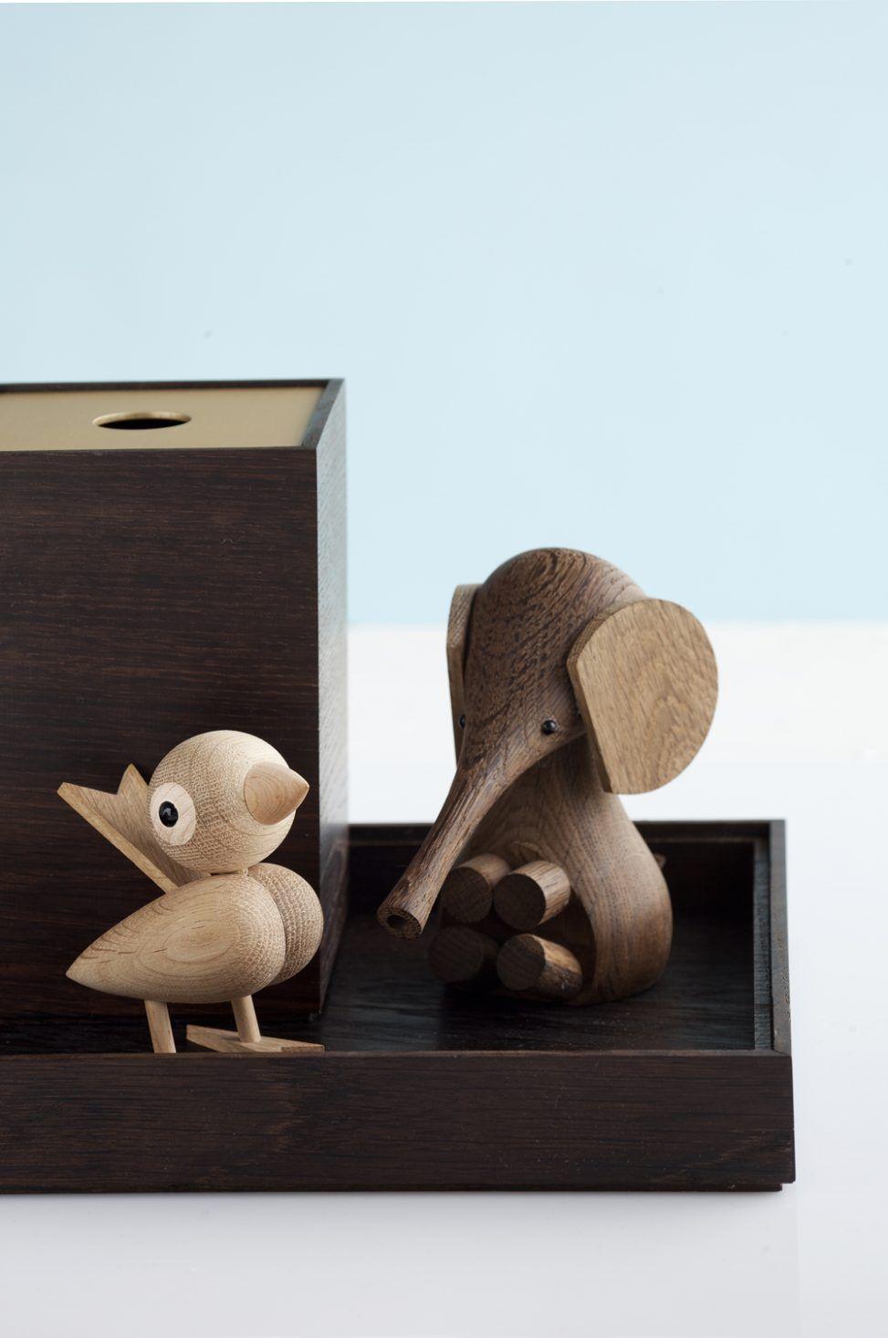 дизайнерские игрушки гуннара флорнинга точение детский