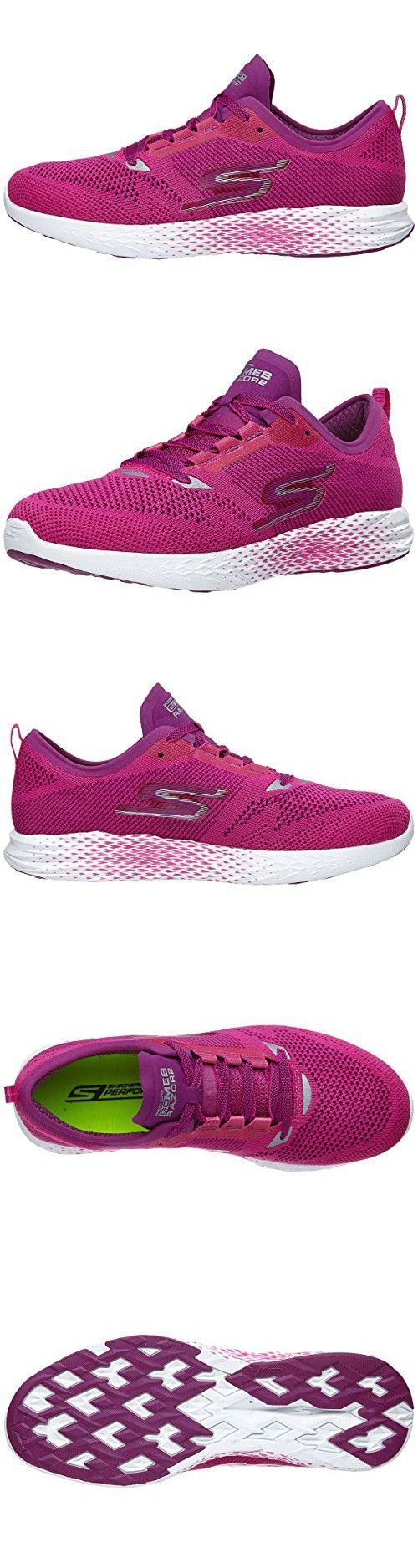 skechers running clothes