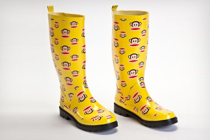 43 best ideas about Rain Boots on Pinterest | Swift, Houndstooth ...