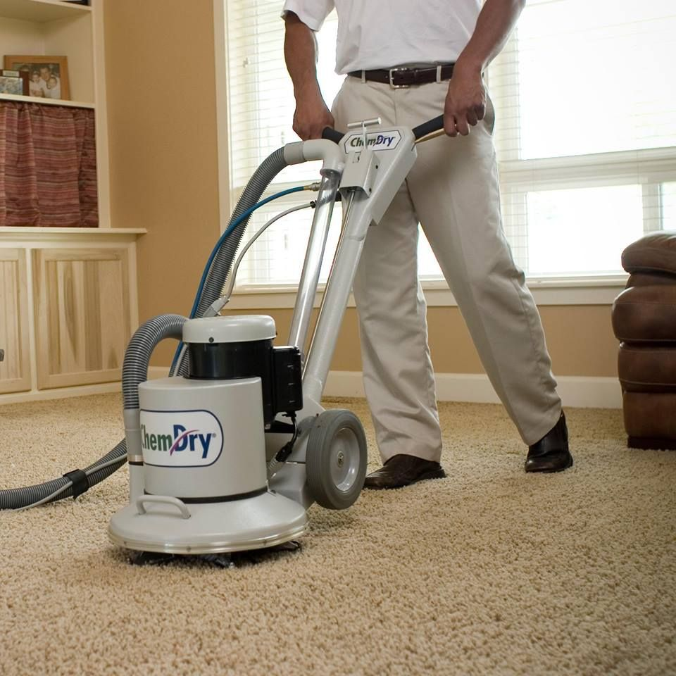 Chem Dry Of Indianapolis Has Become A Trusted Name In Carpet Cleaning For Thousands Of Hou How To Clean Carpet Professional Carpet Cleaning Cleaning Upholstery