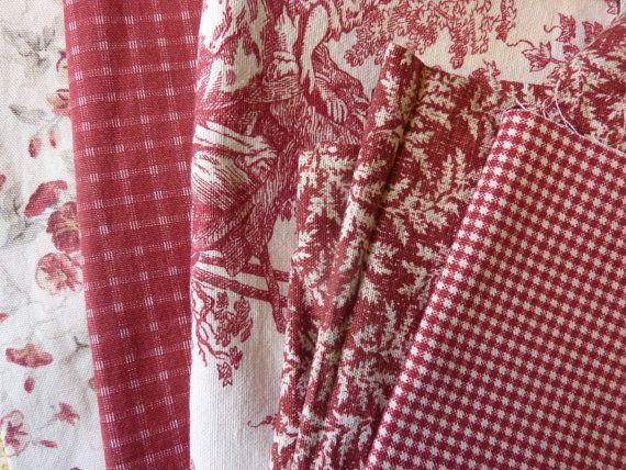 25 Unique Coordinating Fabrics Ideas On Pinterest Sew