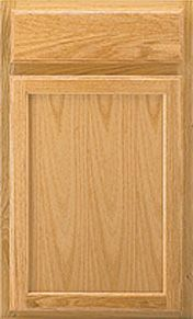Bayfield   Kitchen Cabinets, Bath Vanities   Mid Continent Cabinetry