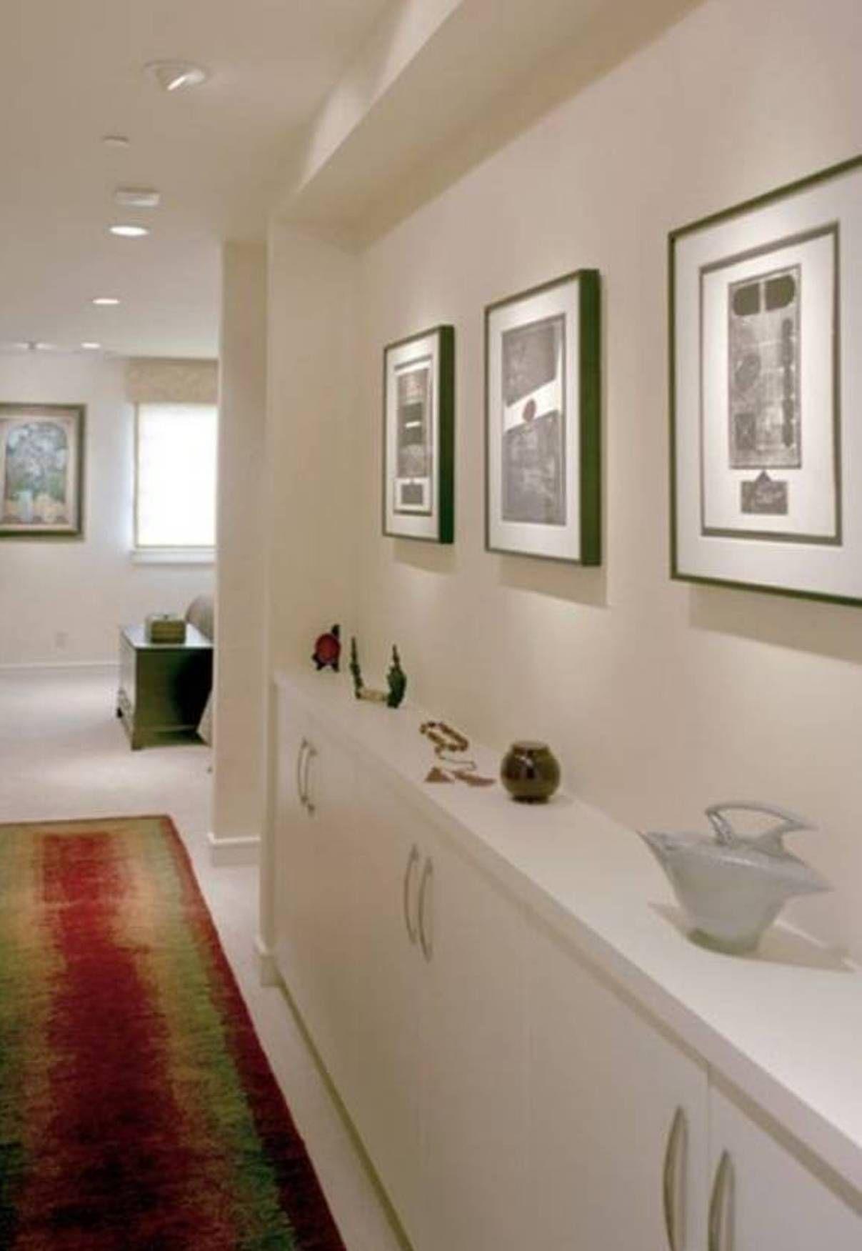 Home Design And Decor Great Small Hall Design Small Hall Design