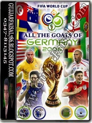 Fifa World Cup 2006 Pc Game Free Download Full Version Fifa Worldcup Game Sports Fifa Worldcup Game Fifa World Cup Fifa World Cup Game Fifa