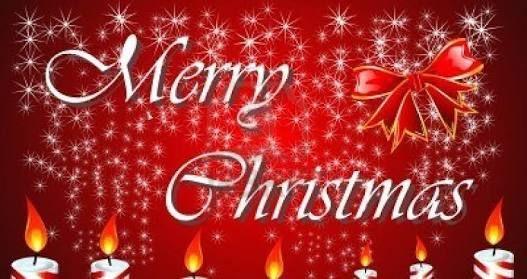 Christmas greetings google search christmas greeting pinterest christmas greetings google search m4hsunfo