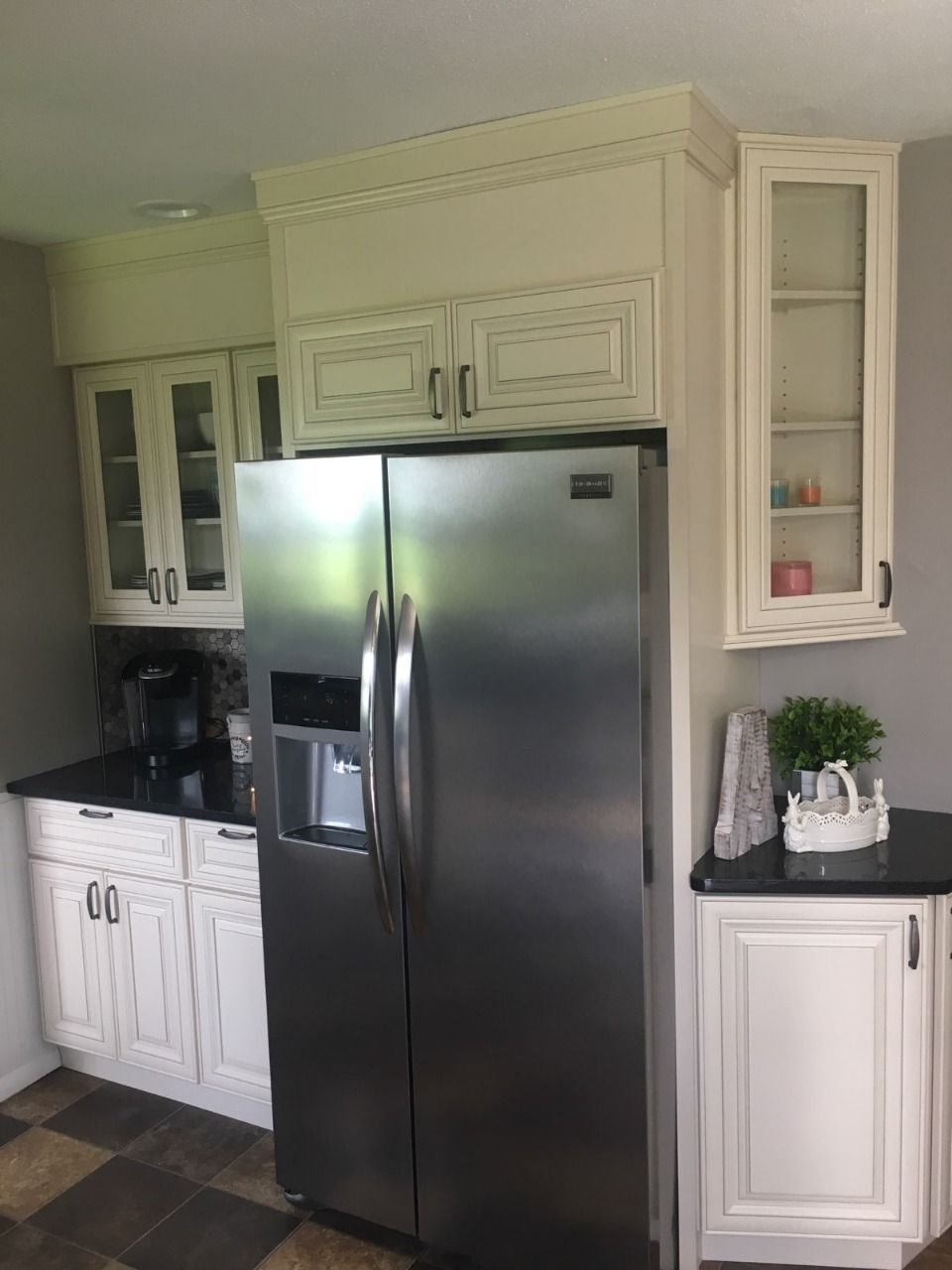 Antique Cabinets By Lily Ann Cabinets Kitchen Cabinets Prices Kitchen Cabinet Inspiration Wholesale Kitchen Cabinets