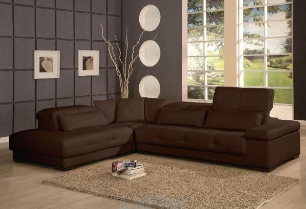Good Brown Living Room Colors With Schemes Living Room Color ...