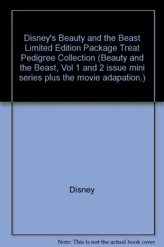 Disney's Beauty and the Beast Limited Edition Package Tre... http://www.amazon.com/dp/B008NACE7Q/ref=cm_sw_r_pi_dp_6JMlxb044PEY2