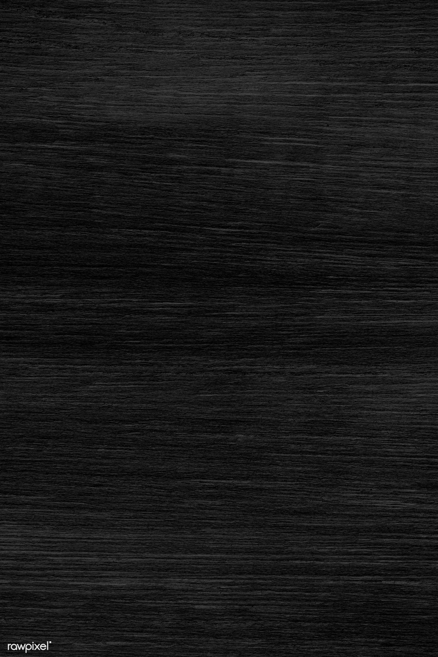 Blank Black Wooden Textured Design Background Free Image By Rawpixel Com Marinemynt Black Wallpaper Texture Wood Texture Background White Wood Texture