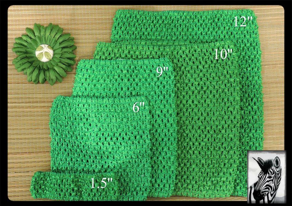 b87db34cf9 GREEN 12