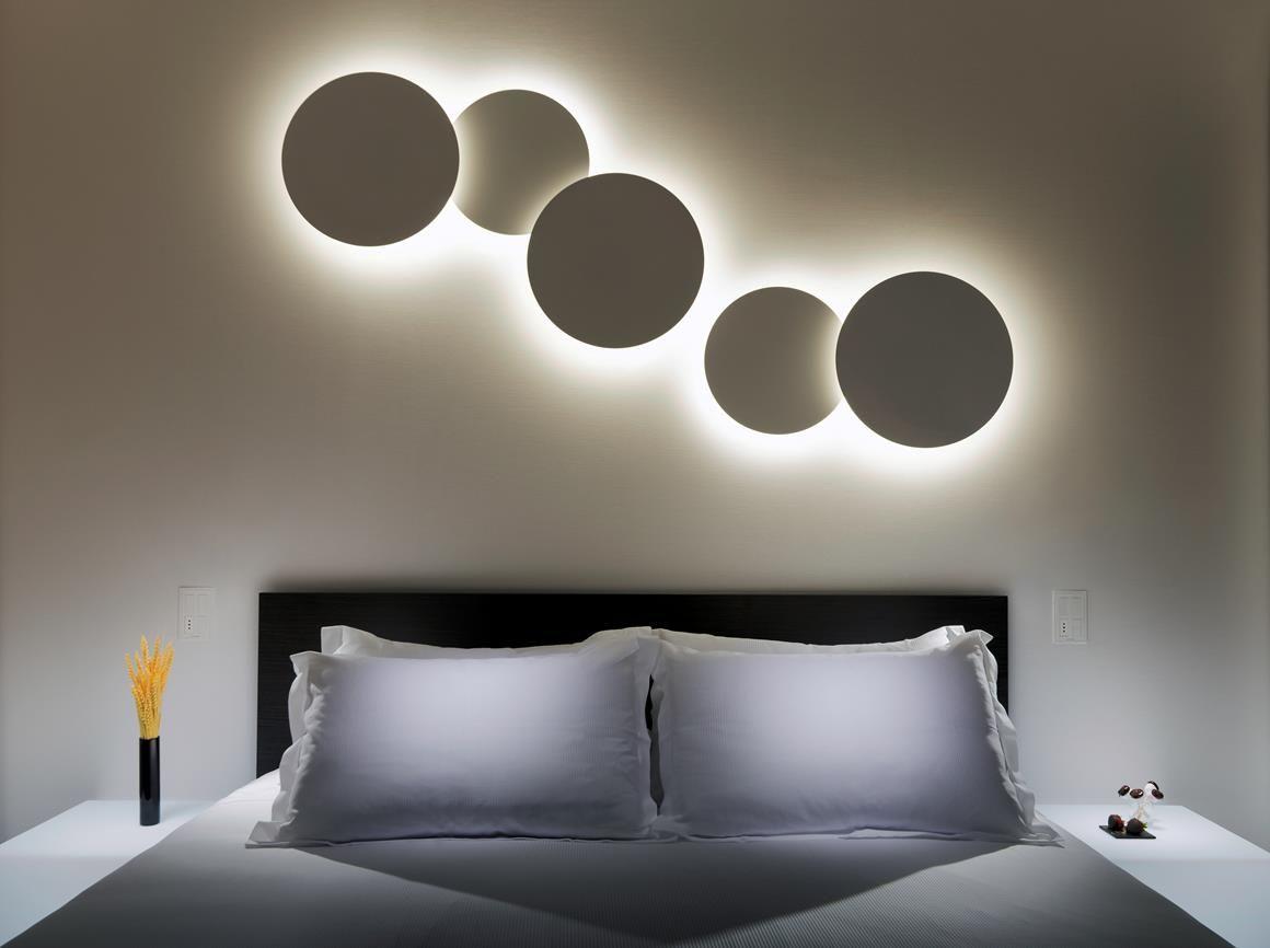 Koda lighting sydney dream design pinterest sydney lights and