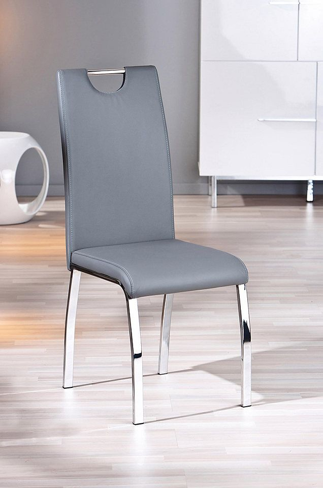 Stühle (2 Stck) Jetzt bestellen unter   moebelladendirekt - stühle für die küche