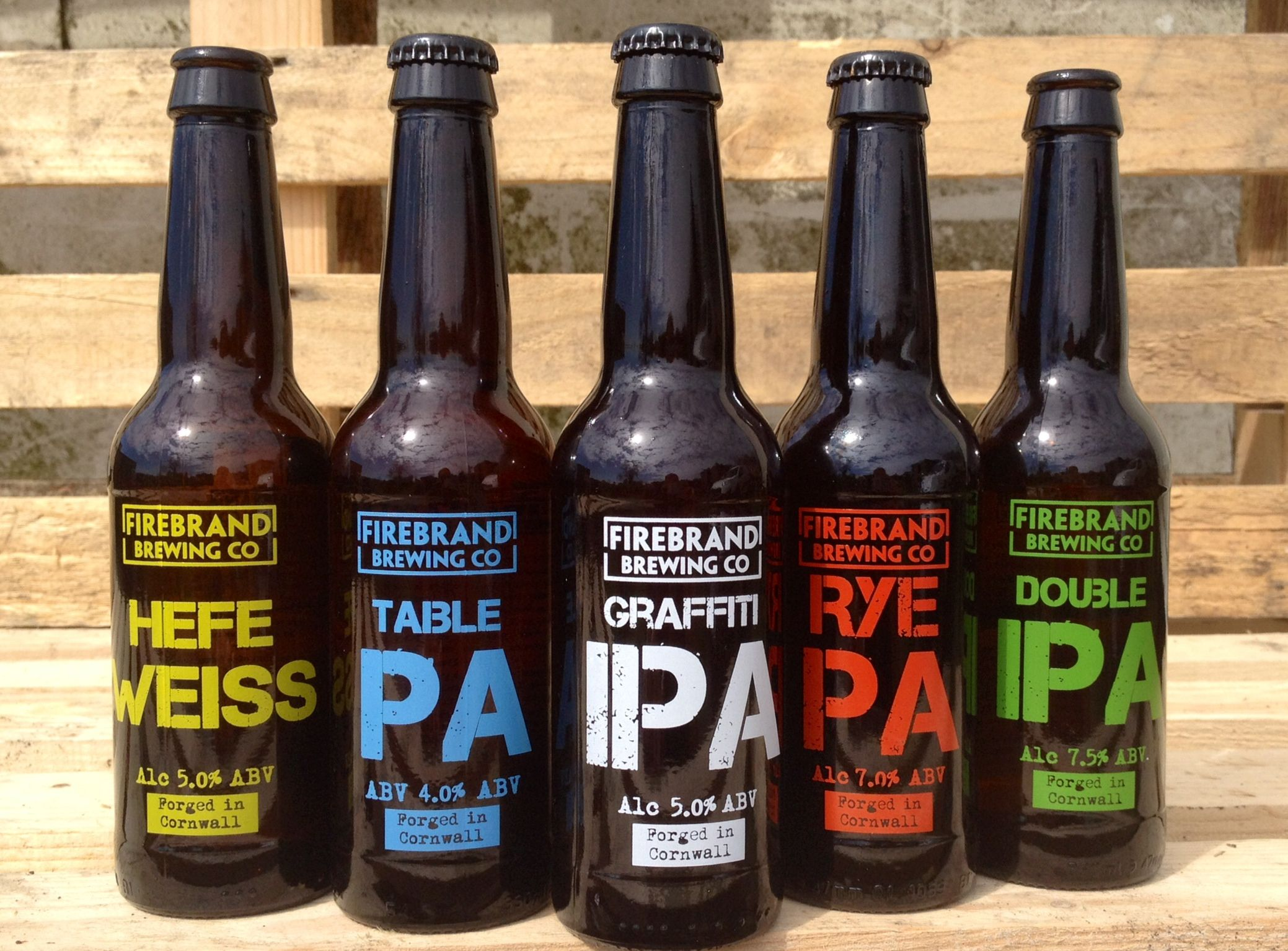 22+ Craft beer and brewing magazine uk ideas in 2021