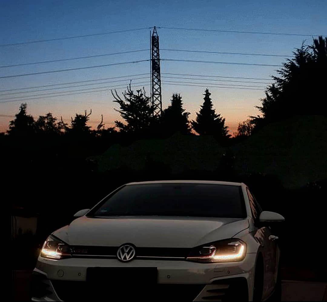 Wallpaper White Vw Golf 7 Gti Performance Gtiperformance Mk7 Wallpaper White Vw Golf 7 Gti Perfo Gti Car Gti Gti Mk7