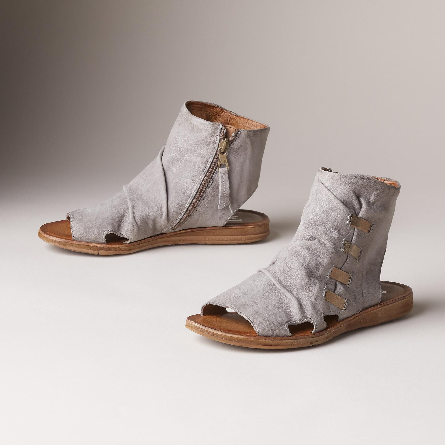 e634a081638 Liza Sandals in 2019 | Hippie Style | Sandals, Leather sandals, Footwear