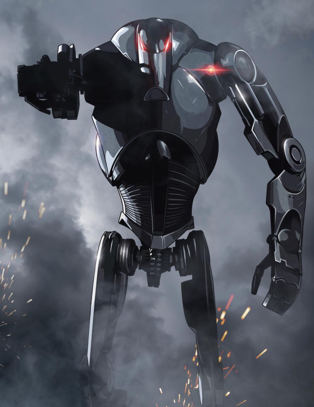 Super Scoundrel On Twitter Star Wars Background Star Wars Pictures Star Wars Images