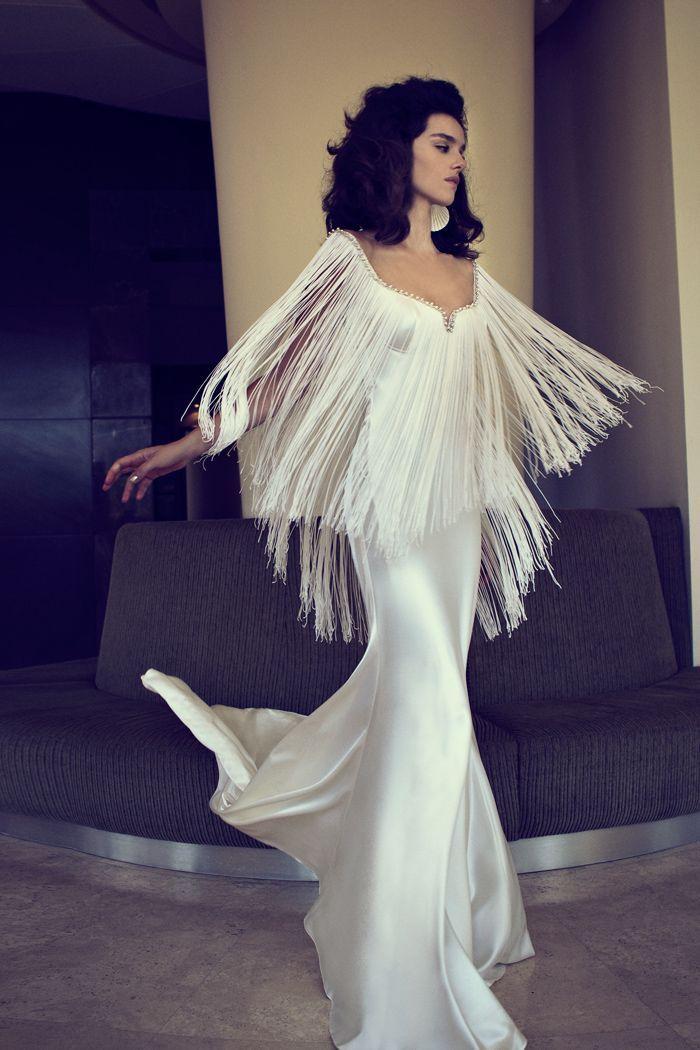 pin de maggy rodriguez en flecos | pinterest | vestidos, vestidos