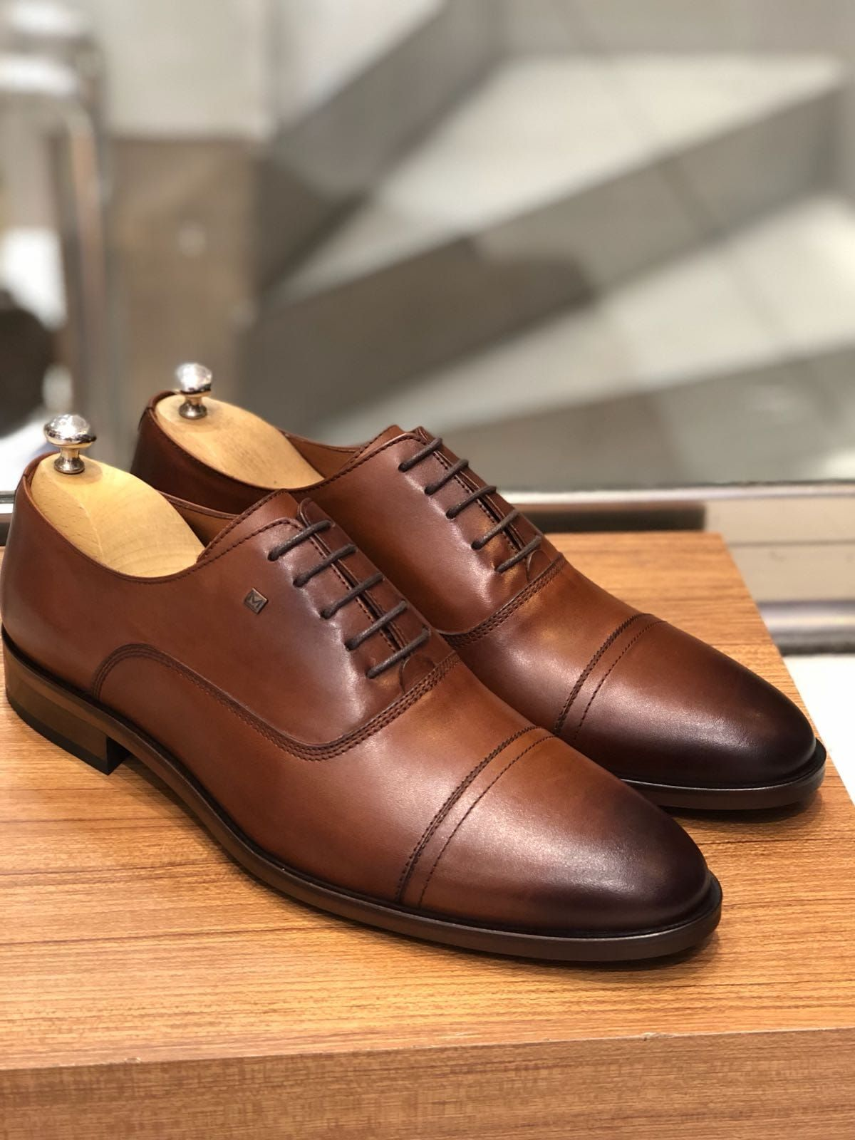 Pin on GentWith - Shoes Collection