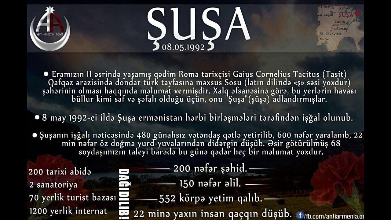 8 May Dogma Susamizin Isgali Gunudur Insaallah Qayidacagiq Susamiza Dogma May Lockscreen