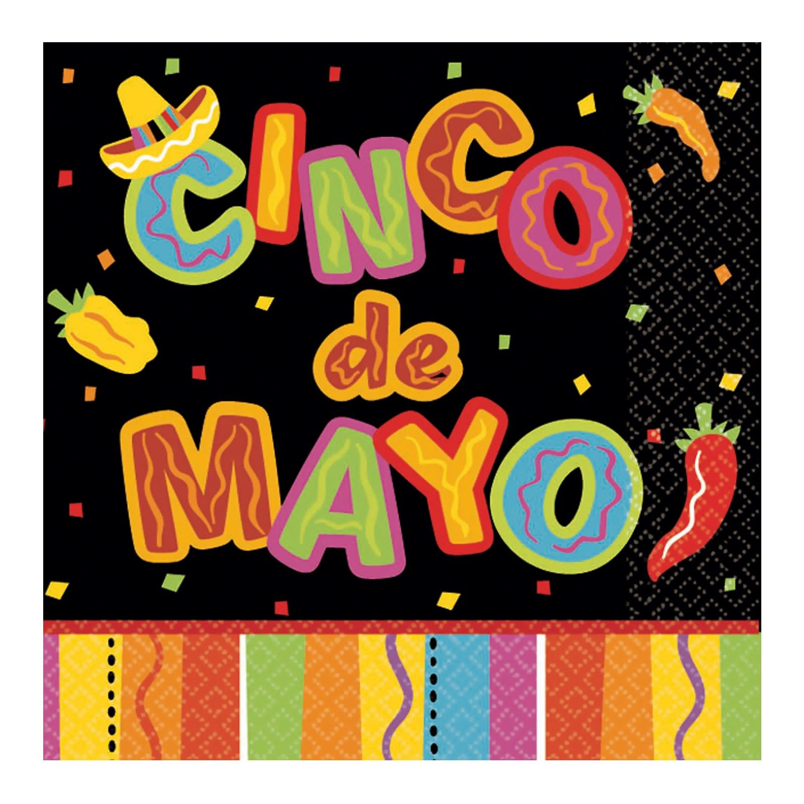 Recipes for monday5 may 2014 from allrecipes chaud et pic cinco de mayo sayings and quotes yahoo image search results kristyandbryce Gallery