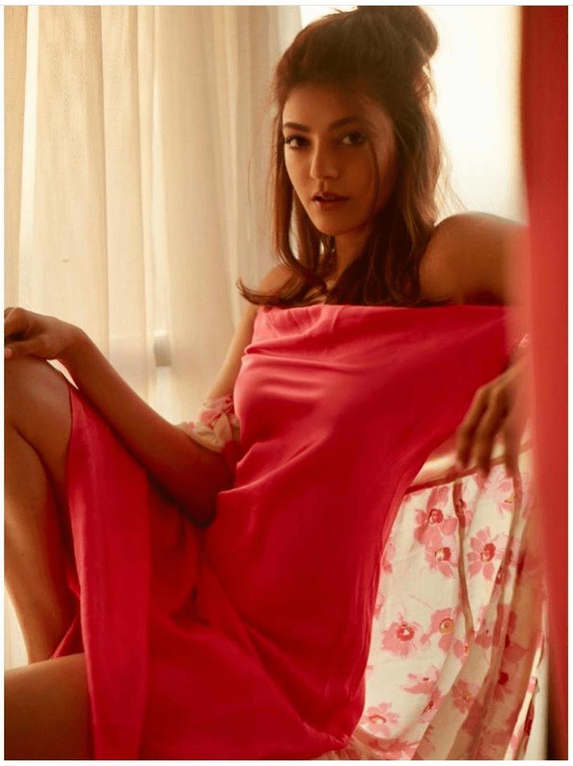 Actress Kajal Aggarwal Hot Stills From New Photo Shoot Social News Xyz Beautiful Celebrities Actresses Actress Photos