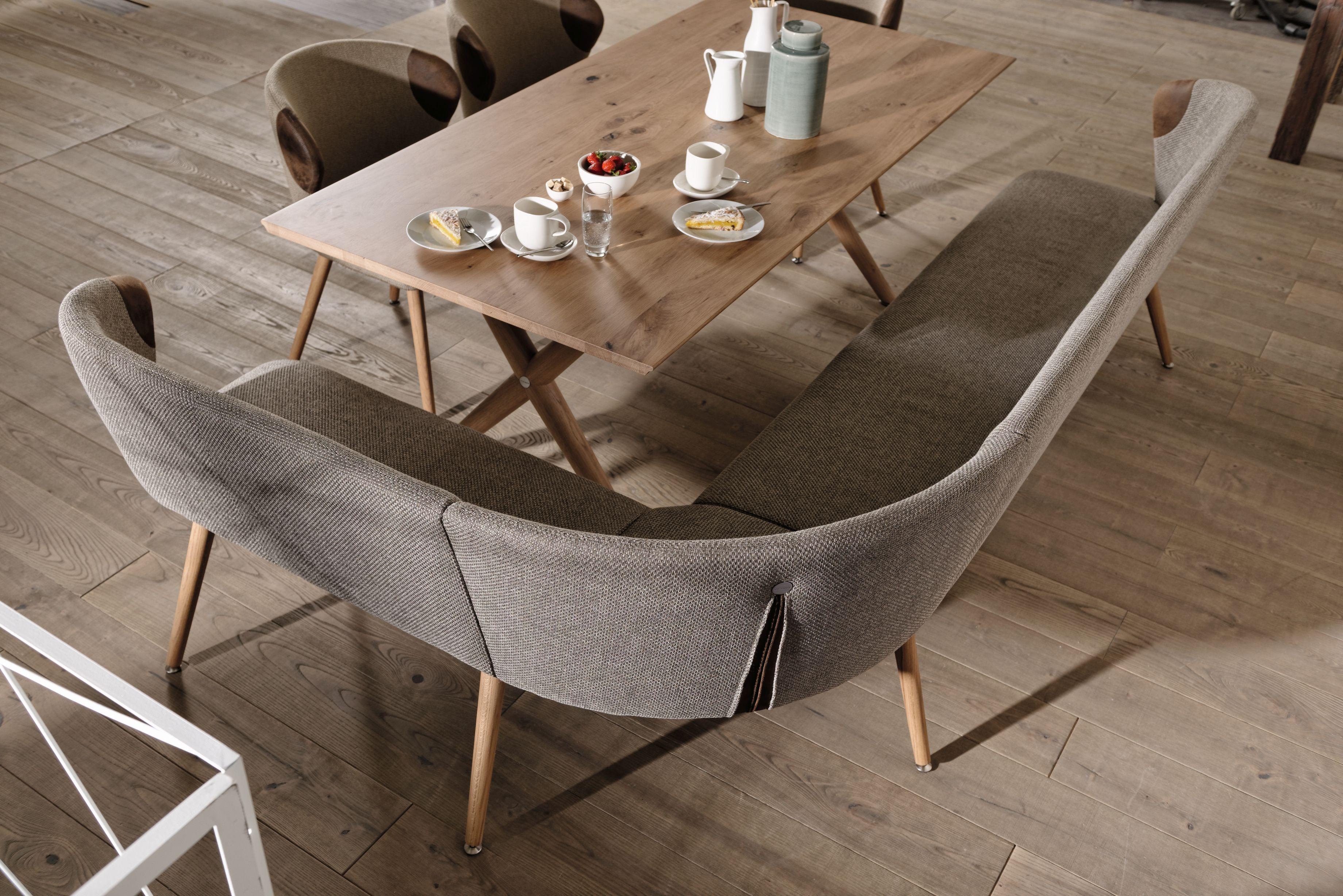 Voglauer V Alpin Tisch Stuhl Stuhl Design Stuhle Haus Interieurs