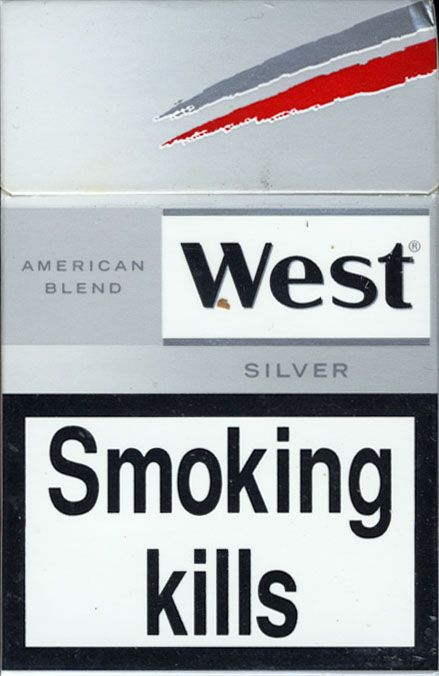 Pin By Cigarettescigs Com Cigarettes Outlet On West Cigarettes In  Pinterest Newport Cigarettes And Stuff To Buy
