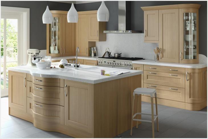 Best Beech Wood Kitchen Cabinets Ideas Beech Kitchen Cabinets 400 x 300