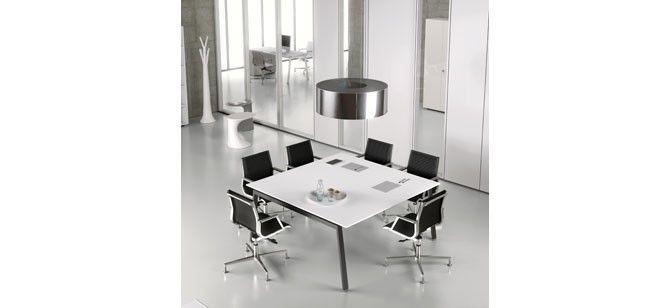 Pin di Hauz2- TheFamousBrandsForYourL su Office - Ufficio ...