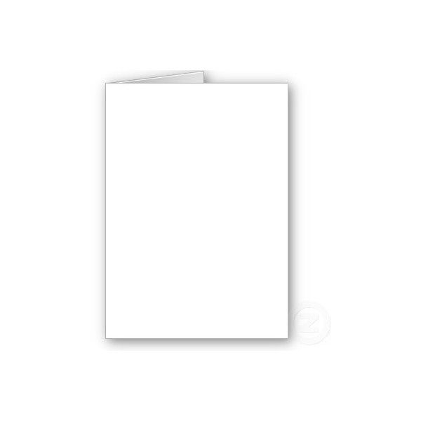 Blank Card Template ($238) ❤ liked on Polyvore featuring frames - blank card template