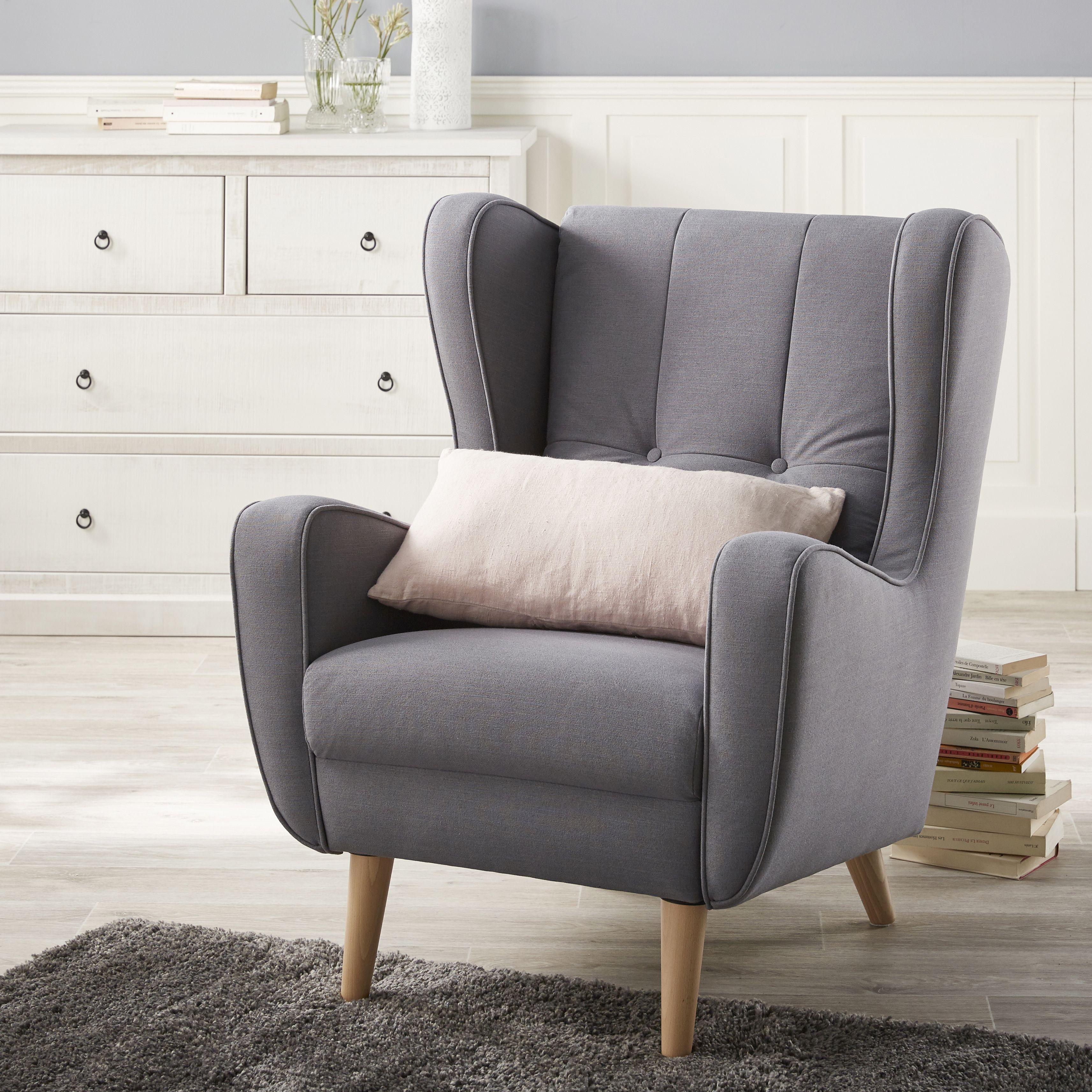 Épinglé par il benatallah sur fauteuil confortable avec