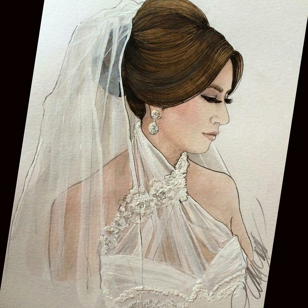 Pin by vanessa souza on croqui pinterest illustration art